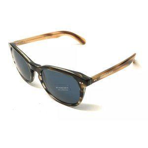 Burberry Women's Brown Sunglasses!